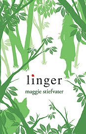 Linger Book Review!