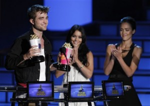 2010MTVAwards102