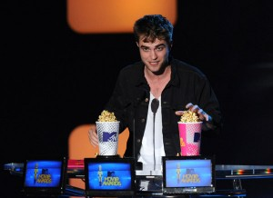 2010MTVAwards106