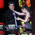 2010MTVAwards24