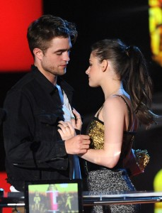 2010MTVAwards31