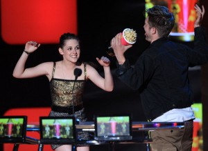 2010MTVAwards33