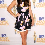 2010MTVAwards57
