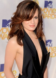 2010MTVAwards61