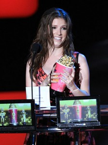 2010MTVAwards69