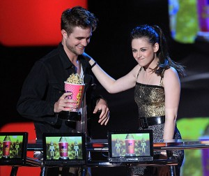 2010MTVAwards73