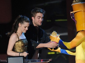 2010MTVAwards83