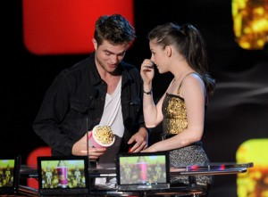 2010MTVAwards85
