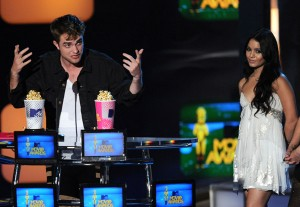 2010MTVAwards92