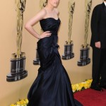 2010Oscars10