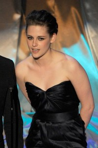 2010Oscars14