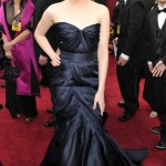 2010Oscars2-