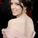 2010Oscars20