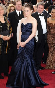 2010Oscars21