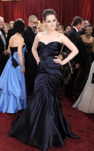 2010Oscars22