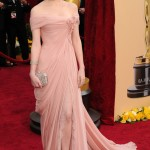 2010Oscars31