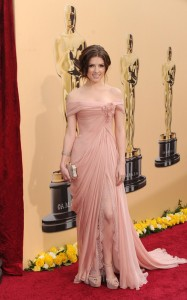 2010Oscars34