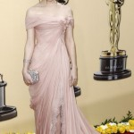 2010Oscars36
