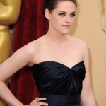 2010Oscars4