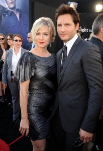 """The Twilight Saga: Eclipse"" - Los Angeles Premiere - Red Carpet"