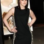 Kristen-Stewart-at-The-Yellow-Handkerchief-3
