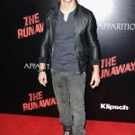 "Premiere Of Apparition's ""The Runaways"" - Arrivals"