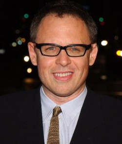 A Note from Bill Condon...