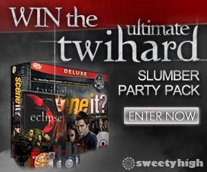 SweetyHigh.com Contest