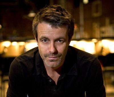 "Harry Gregson-Williams Is Not Scoring ""Breaking Dawn"""