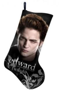 What Are YOUR Twilight Gift Ideas?
