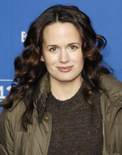 Liz Reaser Talks Breaking Dawn