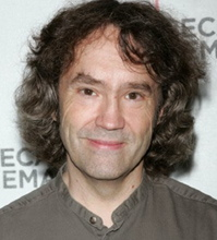 "Carter Burwell Returning to Twilight Saga to Score ""Breaking Dawn"""