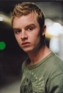 What Would You Ask Noel Fisher?