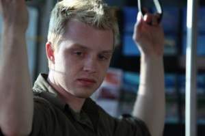 Noel Fisher on What to Expect from &#8220;Breaking Dawn&#8221;