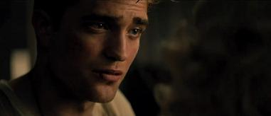 "*NEW* ""Water for Elephants"" International Trailer--Alls I Can Say Is ""Whoa..."""