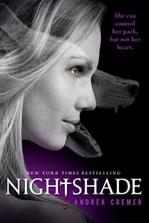 New Nightshade &amp; Wolfsbane Covers!