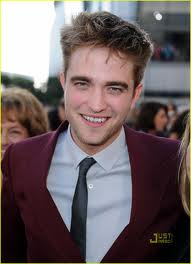 MTV's #1 Moment w/ RPATTZ & Rob Pattinson LIVE!!