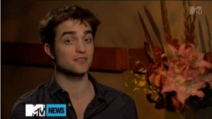 MTV Rough Cut: Rob &#8220;literally can&#8217;t believe that [the leak] happened.&#8221;