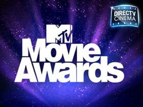 DIRECTV and MTV Are Searching for the Ultimate Movie Fan!