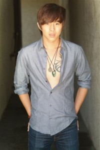 Twilightish Interviews Justin Chon