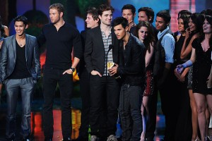 2011 MTV Movie Awards Master Post