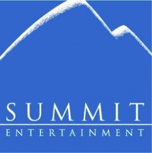 Forensic Watermarking to Be Used on Summit Entertainment's Media