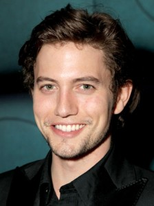 The Hollywood Reporter Interviews Jackson Rathbone
