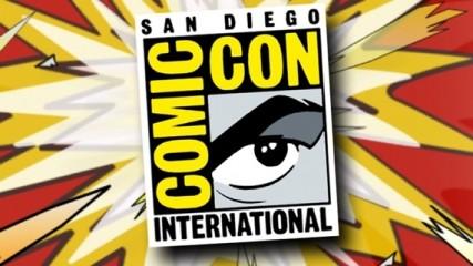Taking On Comic Con 2011
