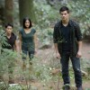 Four NEW 'Breaking Dawn' Stills!