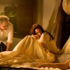 Nine HQ &#8216;Breaking Dawn&#8217; Stills &amp; a New Synopsis for Part 1 from Summit!