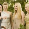 MyAnna Buring, Who Plays Tanya, Talks 'Breaking Dawn'!