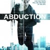 """Abduction"" Fan Events Scheduled Across the Country"