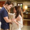 New Bella & Edward Honeymoon Still!