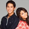 Booboo Stewart To Play Free Concert This Saturday!